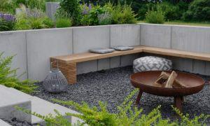 36 Reizend Garten Und Landschaftsbau München Inspirierend