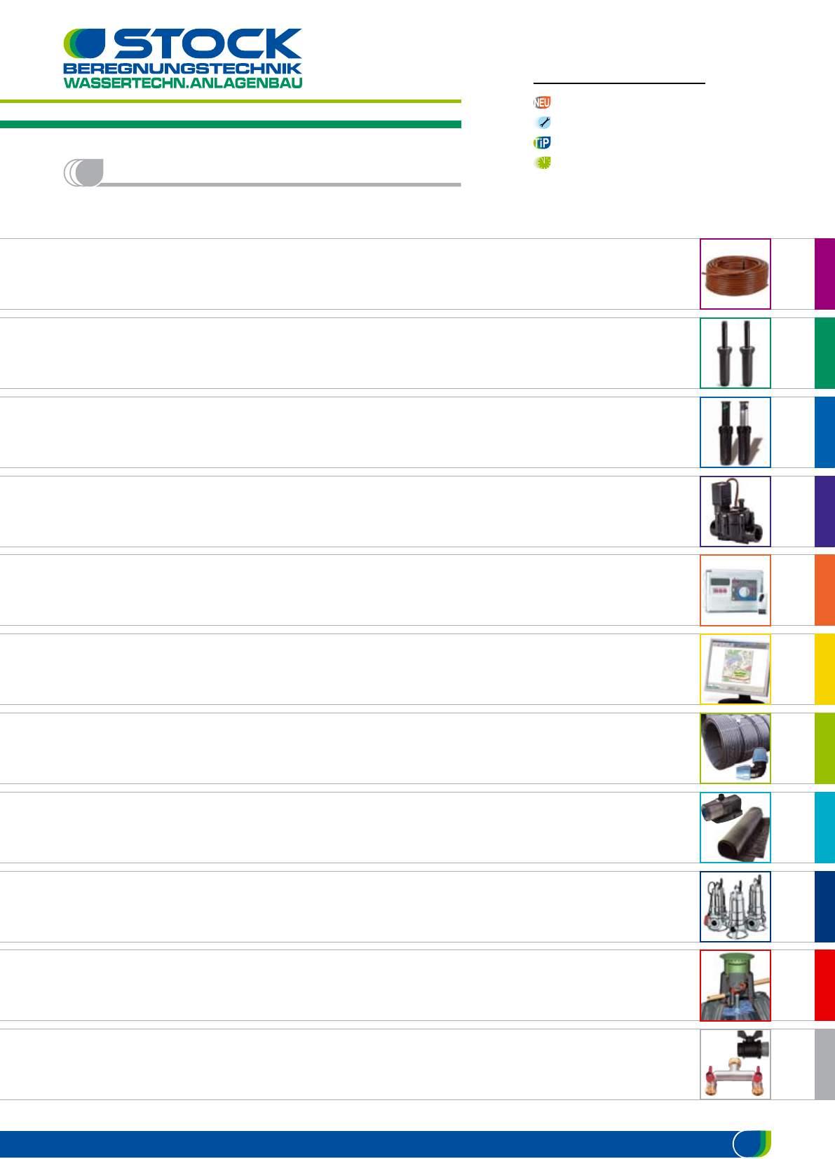 Garten Und Landschaftsbau Preisliste Elegant Stock Preiskatalog 2011 [pdf Document]