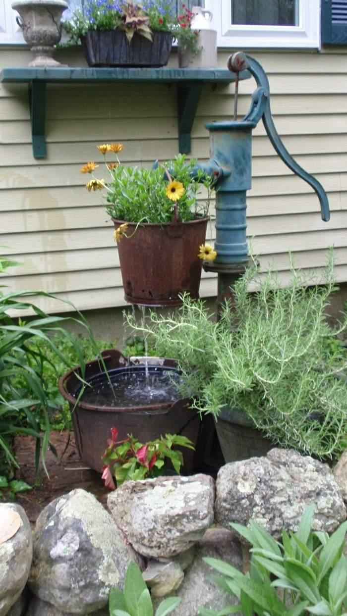 garten busche inspirierend naac28drtovanje vrtov 44 idej za vrtno zasnovo in dekoracijo of garten busche