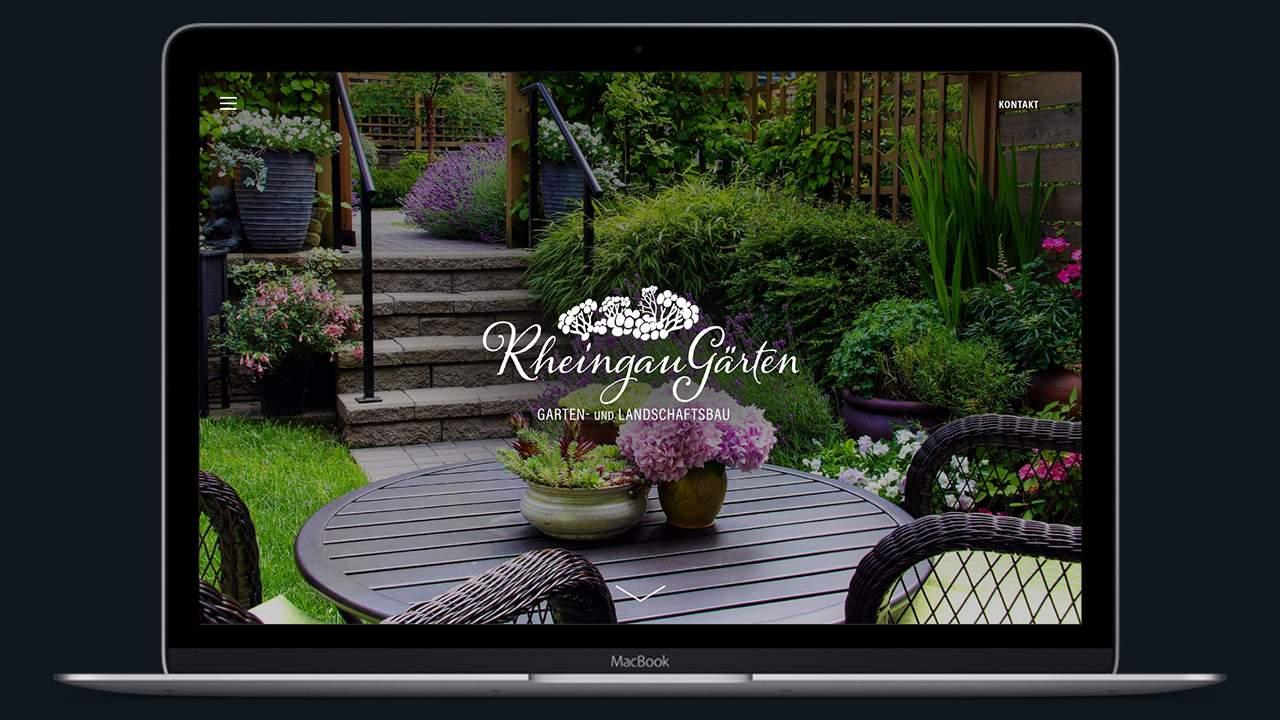 rheingau gaerten web macbook
