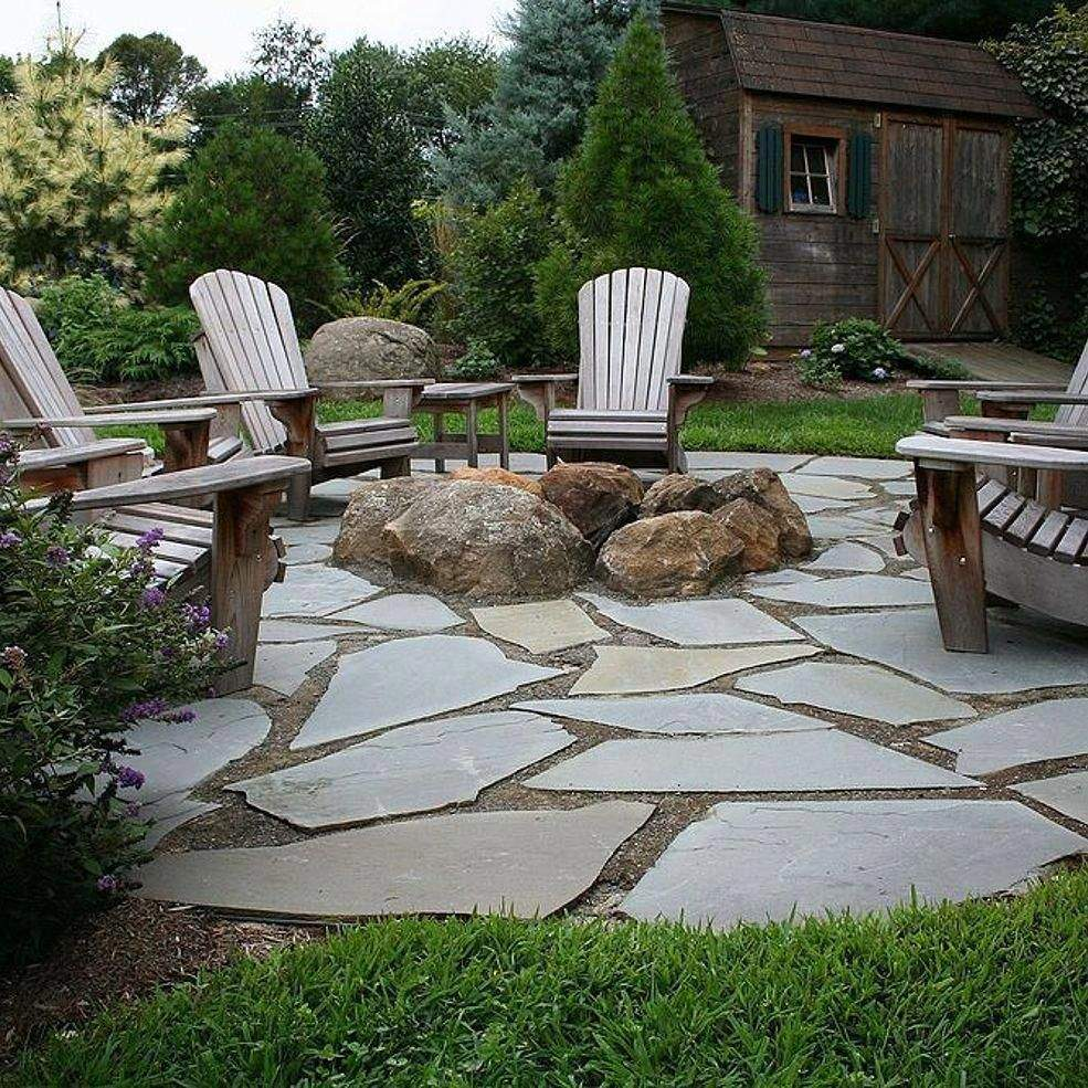 "Garten Und Landschaftspflege Genial Exceptional ""outdoor Patio Ideas Backyards"" Info is Readily"