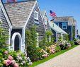 Garten Und Wohnen Inspirierend Pin Von Chiara Auf Dream Home