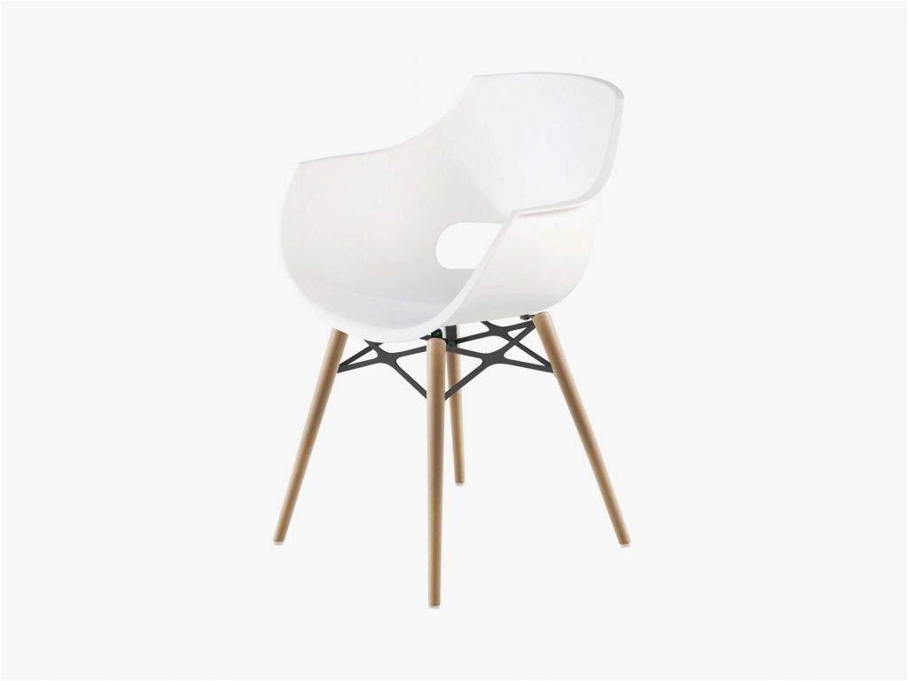 wohnen und deko luxus 3 ansprechend dr no deko 0d stokke elegant bmw stuhl x5 ctfk1lj of wohnen und deko