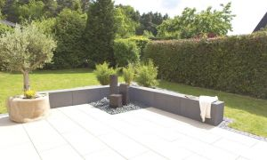 38 Luxus Garten Verkaufen Das Beste Von
