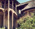 Garten Versailles Genial Hameau De La Reine Chateau De Versailles