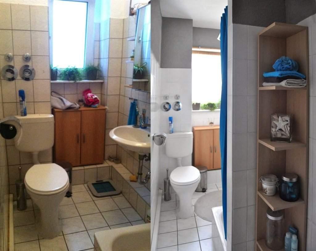 groses wohnzimmer inspirierend weises haus ahlhorn fresh neu galerie von bad design modern of groses wohnzimmer