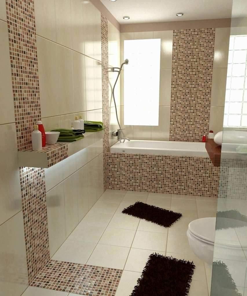 schoner wohnen wohnzimmer reizend fliesen schoner wohnen inspirierend fliesen im bad of schoner wohnen wohnzimmer 853x1024