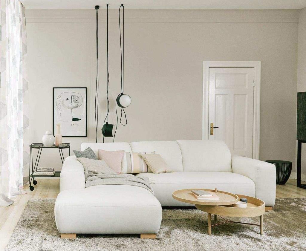 wohnzimmer schoner wohnen neu amazing schoner wohnen wohnzimmer ideas moderne vintage of wohnzimmer schoner wohnen 1024x840