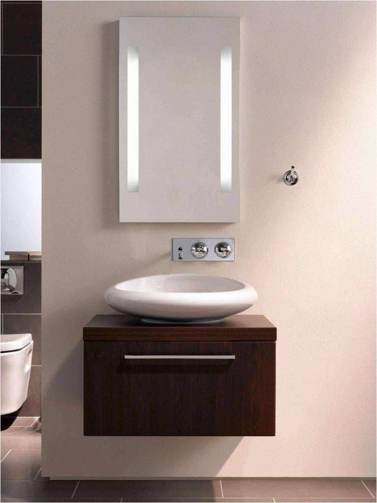 tapeten schoner wohnen einzigartig fresh groses wohnzimmer ideen inspirations of tapeten schoner wohnen 768x1024