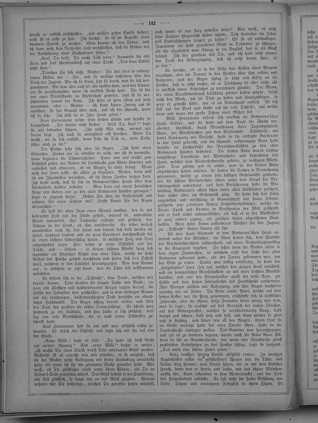 Garten Versicherung Einzigartig Seite Die Gartenlaube 1877 142 – Wikisource