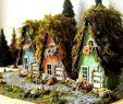 Garten Versicherung Reizend 120 Einfach Zu Diy Polymer Clay Fee Garten Ideen 106