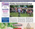 Garten Versicherung Reizend Uplengen Blattje Nr 83 by Uplengen Blattje issuu