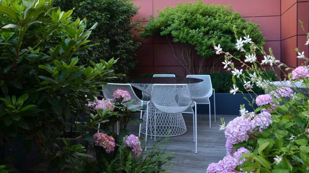 Garten von Ehren Projekte St Georg 2014 03 1200x1200