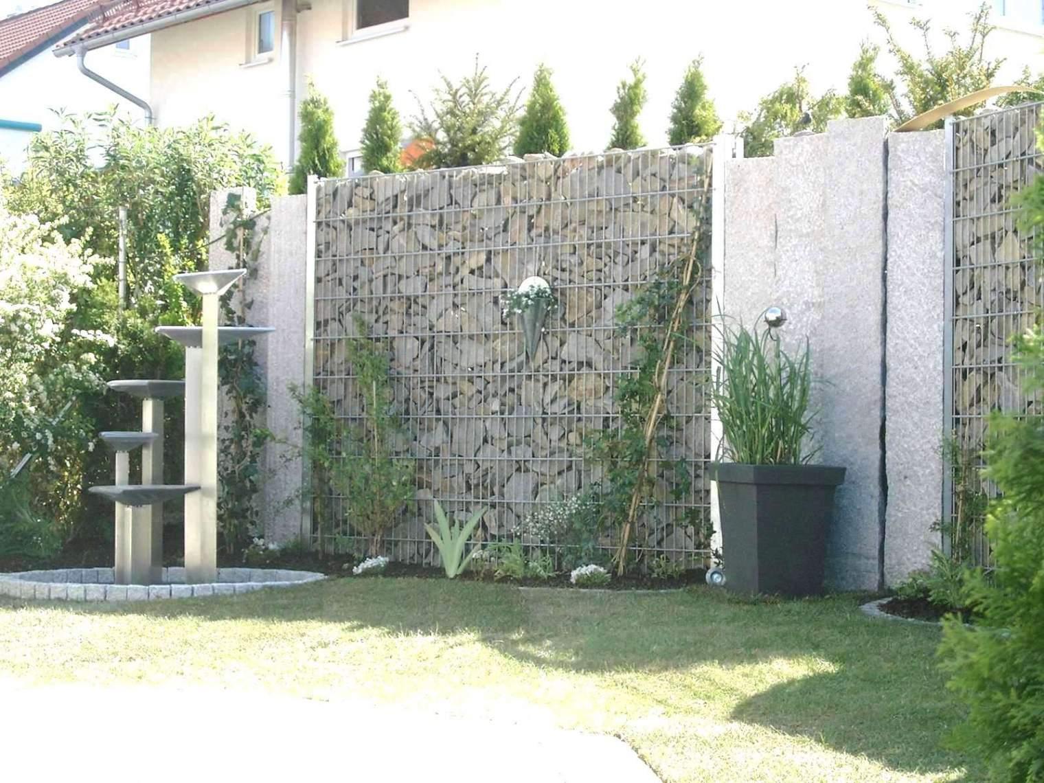 sichtschutz garten pflanzen das beste von inspirierend terrasse garten sichtschutz pflanzen garten sichtschutz pflanzen