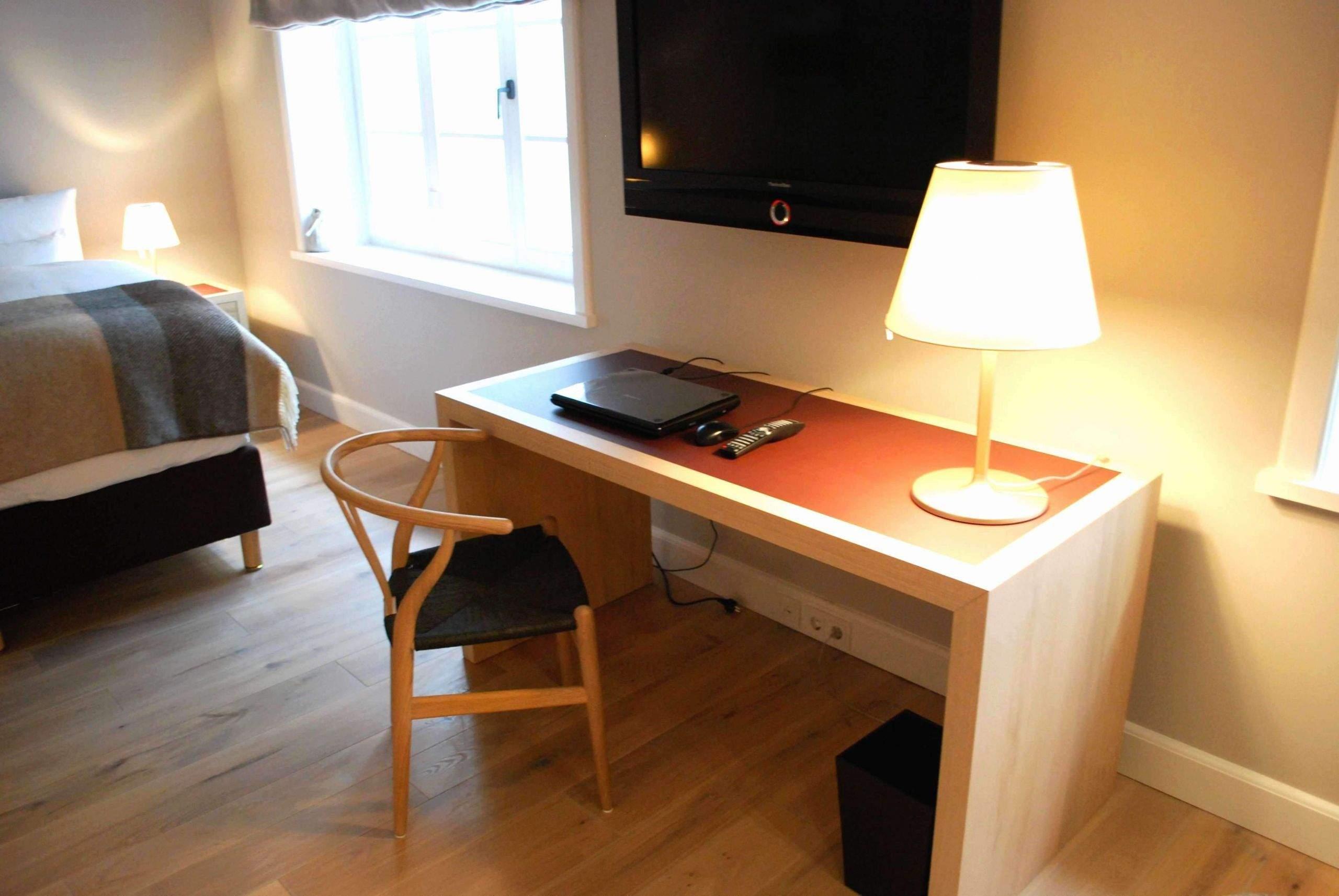 ausergewohnliche wandgestaltung wohnzimmer inspirierend accessoires schlafzimmer of ausergewohnliche wandgestaltung wohnzimmer scaled