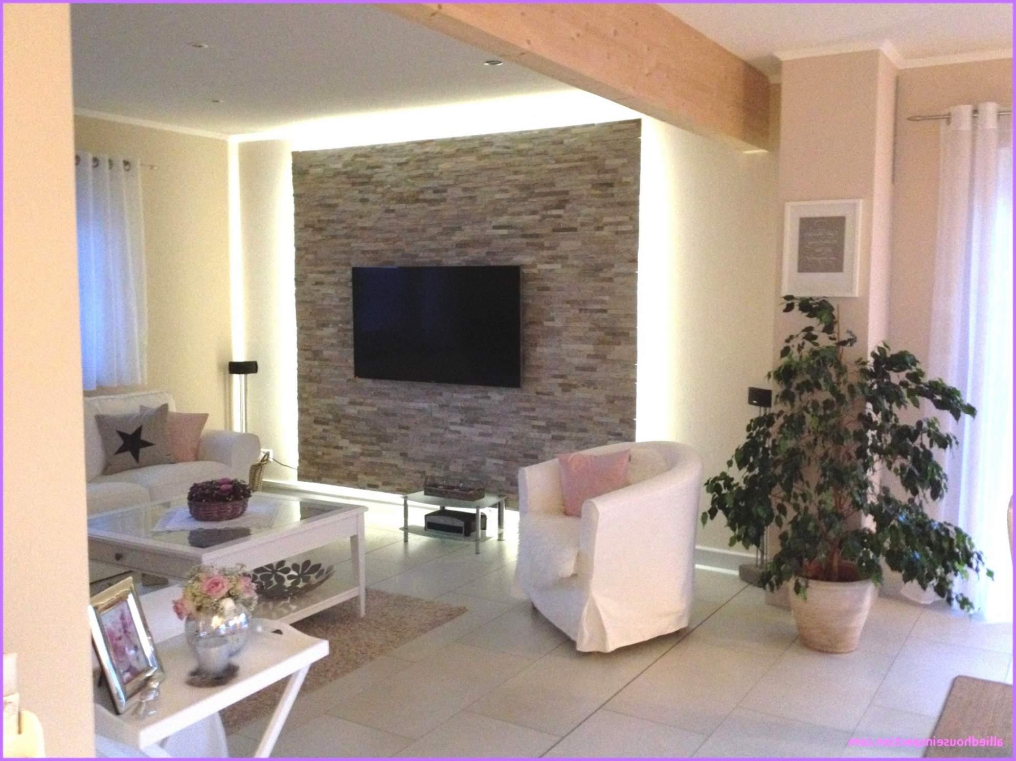 bilder von der mitte des jahrhunderts moderne wohnzimmer wohnzimmer ideen wandgestaltung wohnzimmer ideen wandgestaltung