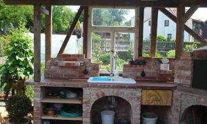 33 Schön Garten Waschbecken Selber Bauen Genial