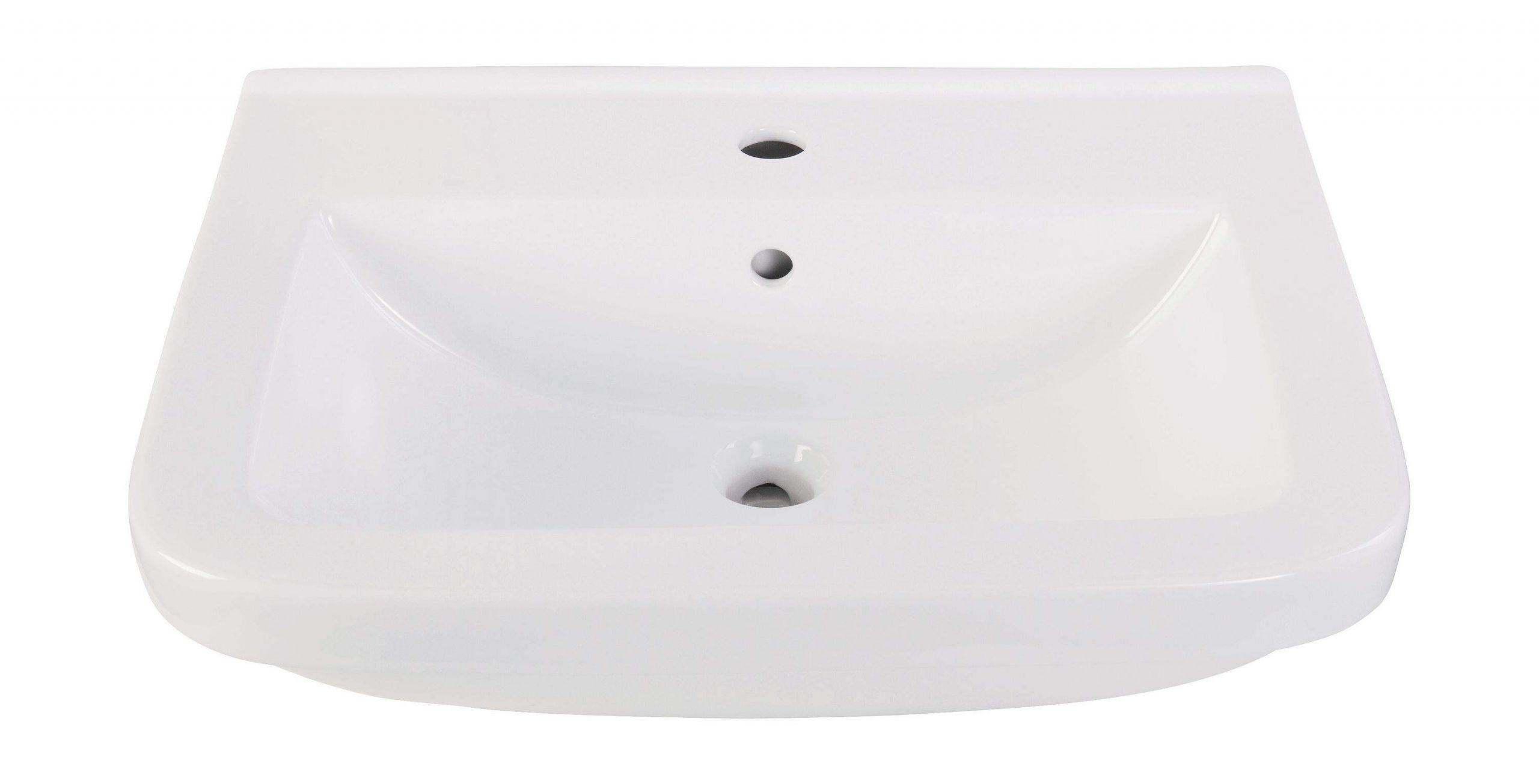 04AB2314 02 Waschbecken Handwaschbecken Keramik w1x9zevWFYrpCf