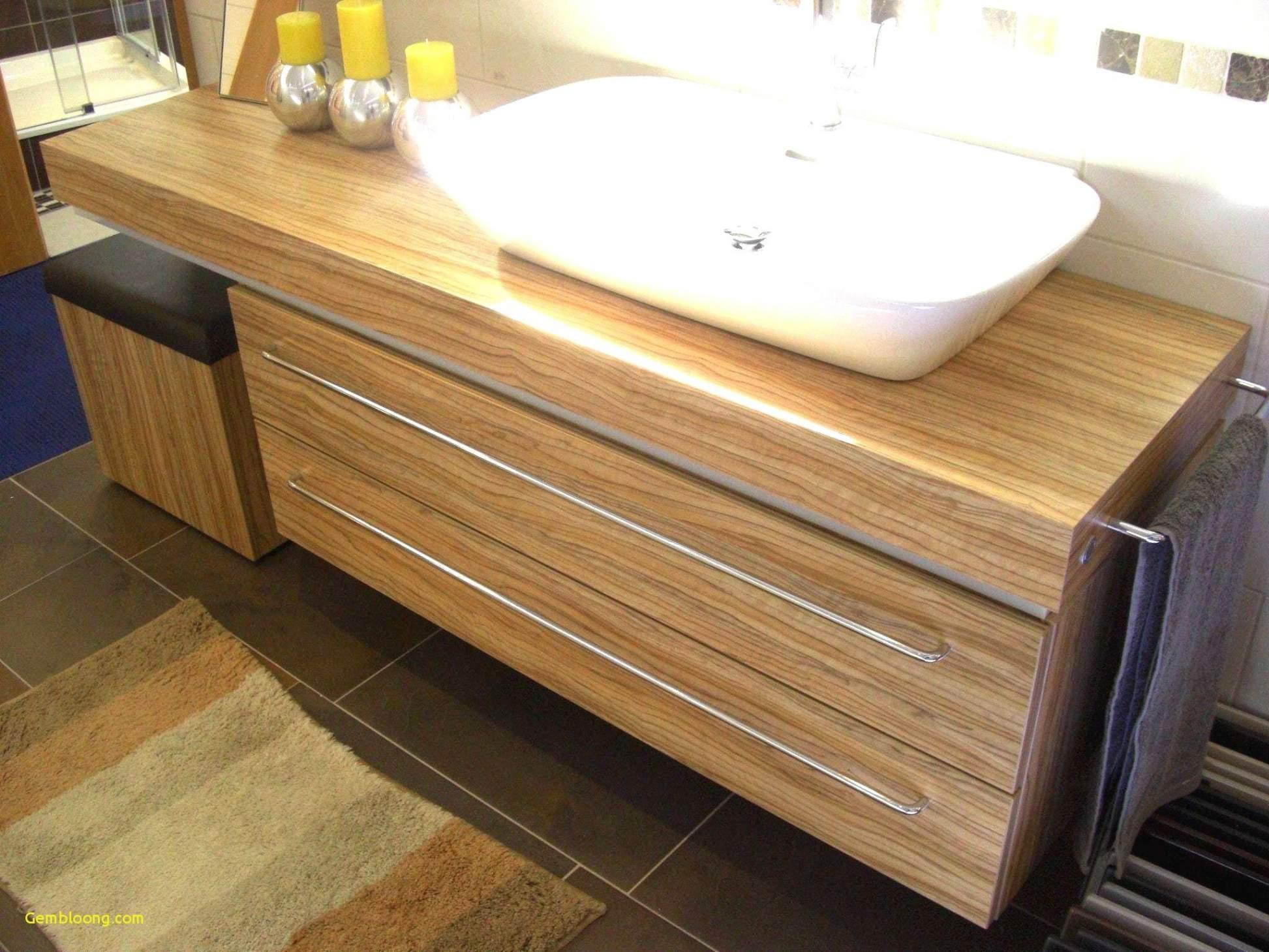 39 design fur garten waschbecken stein ideen fur terrassengestaltung toilette mit waschbecken toilette mit waschbecken