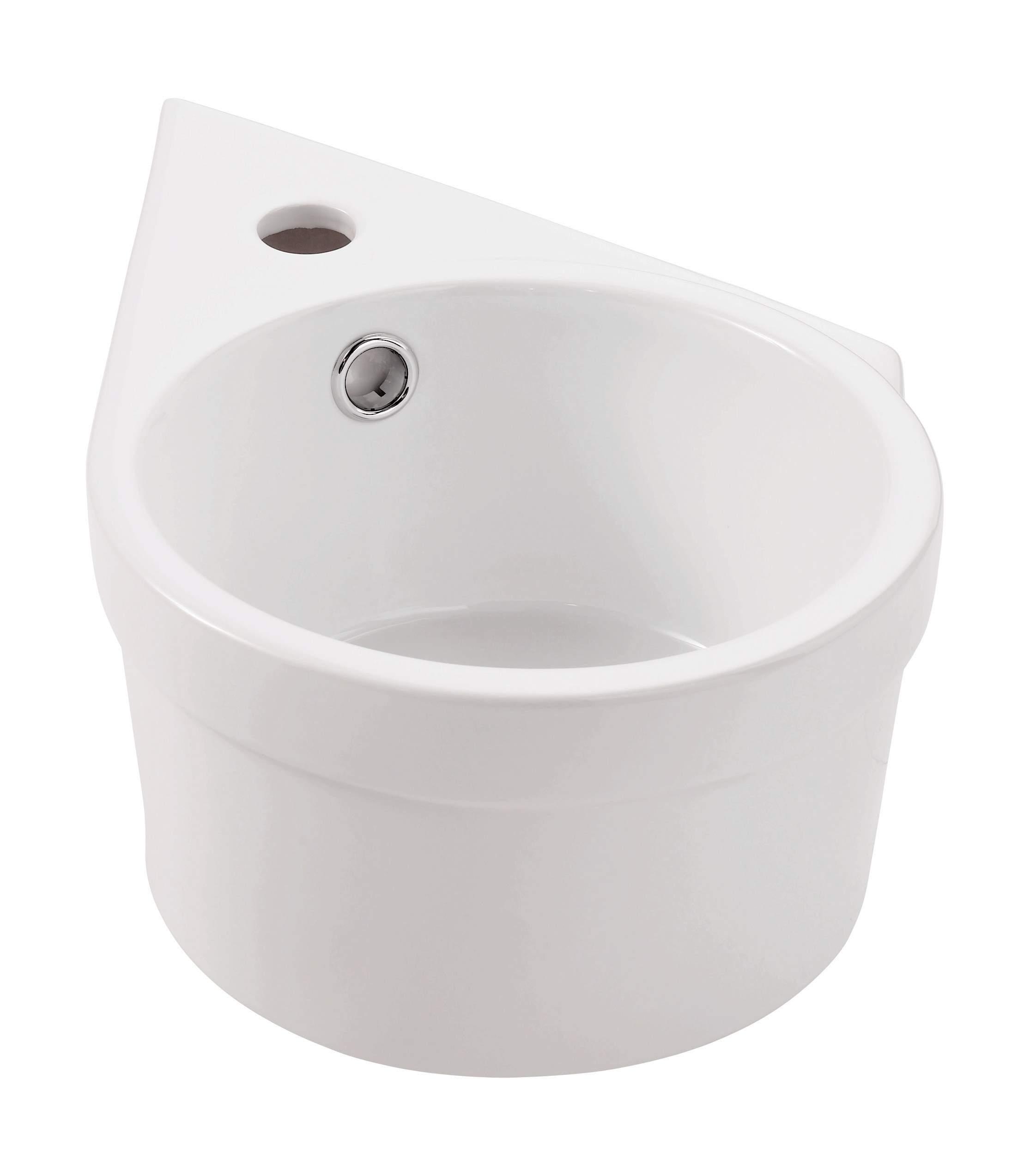 04BC2357 01 Waschbecken Eckwaschbecken Keramik weDDjbrnvhbxBN2