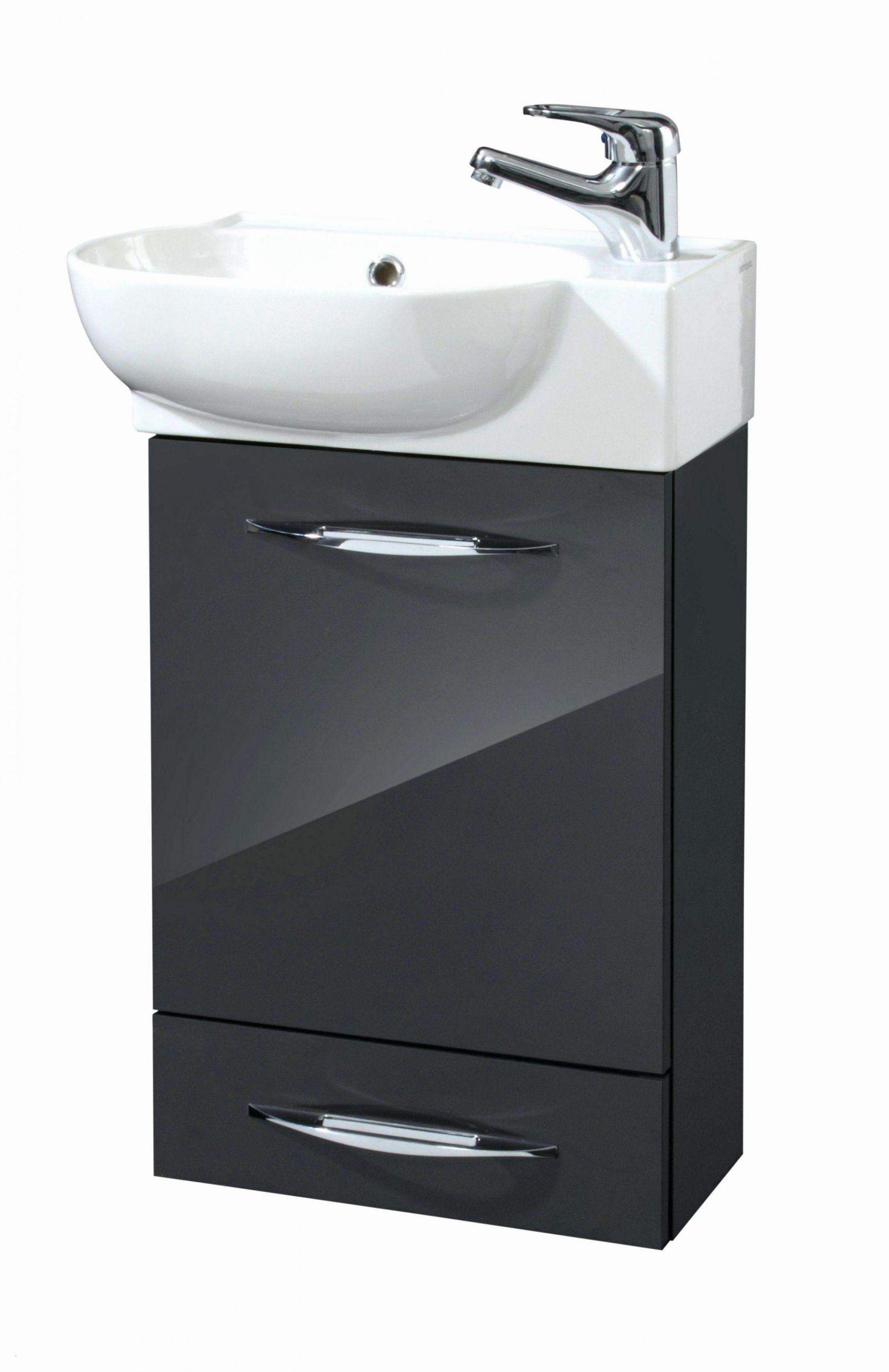 33 genial waschbecken fur garten toilette mit waschbecken toilette mit waschbecken 2