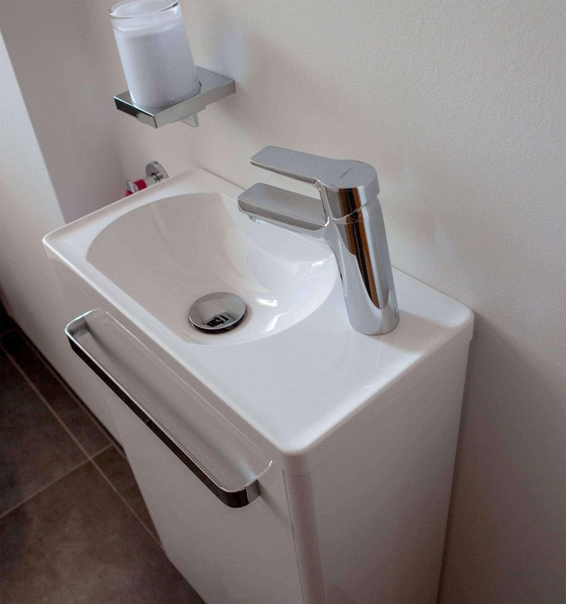 33 genial waschbecken fur garten toilette mit waschbecken toilette mit waschbecken
