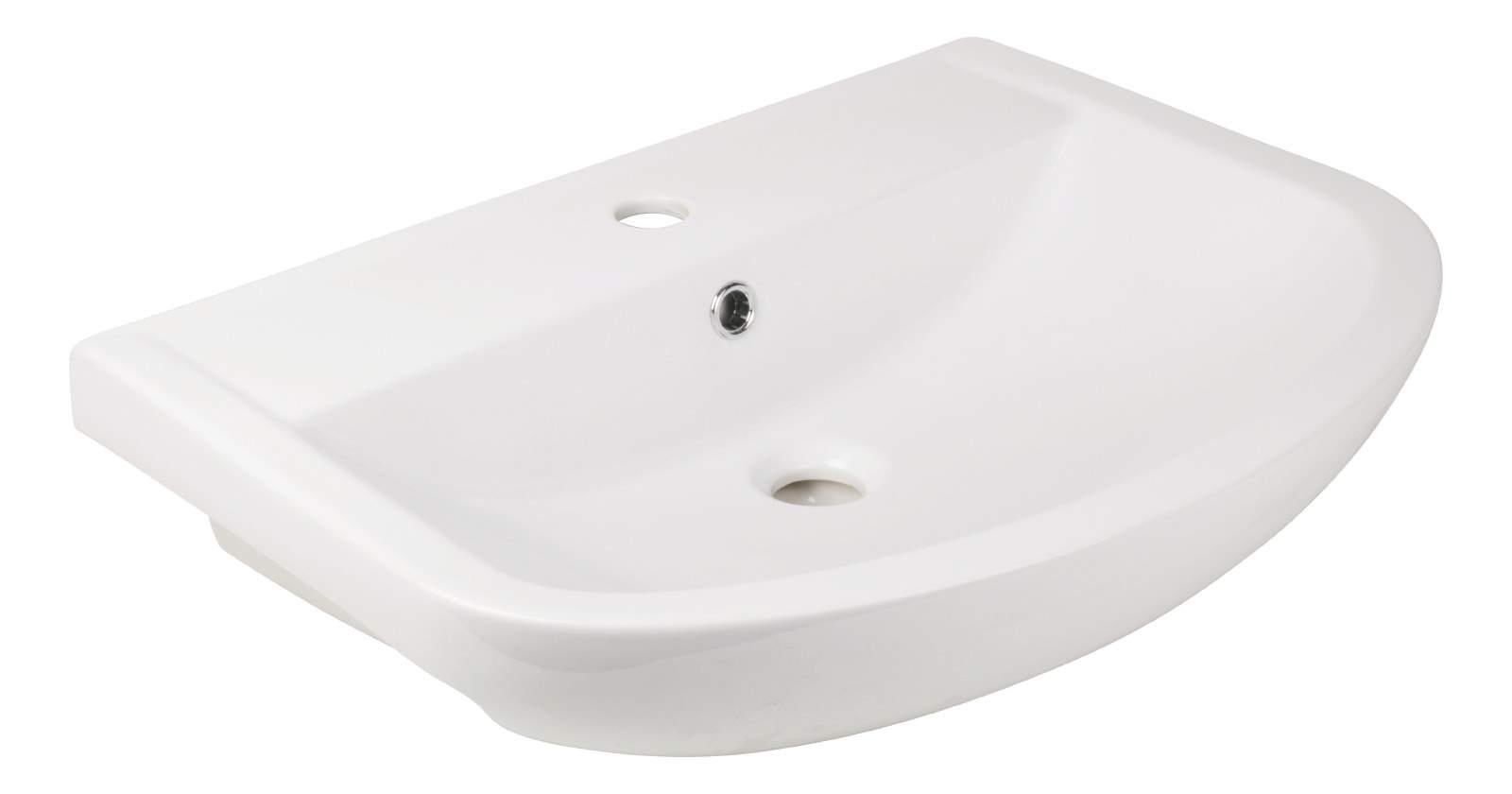 05ab5596 01 waschtisch crasqui weiss 60 cm