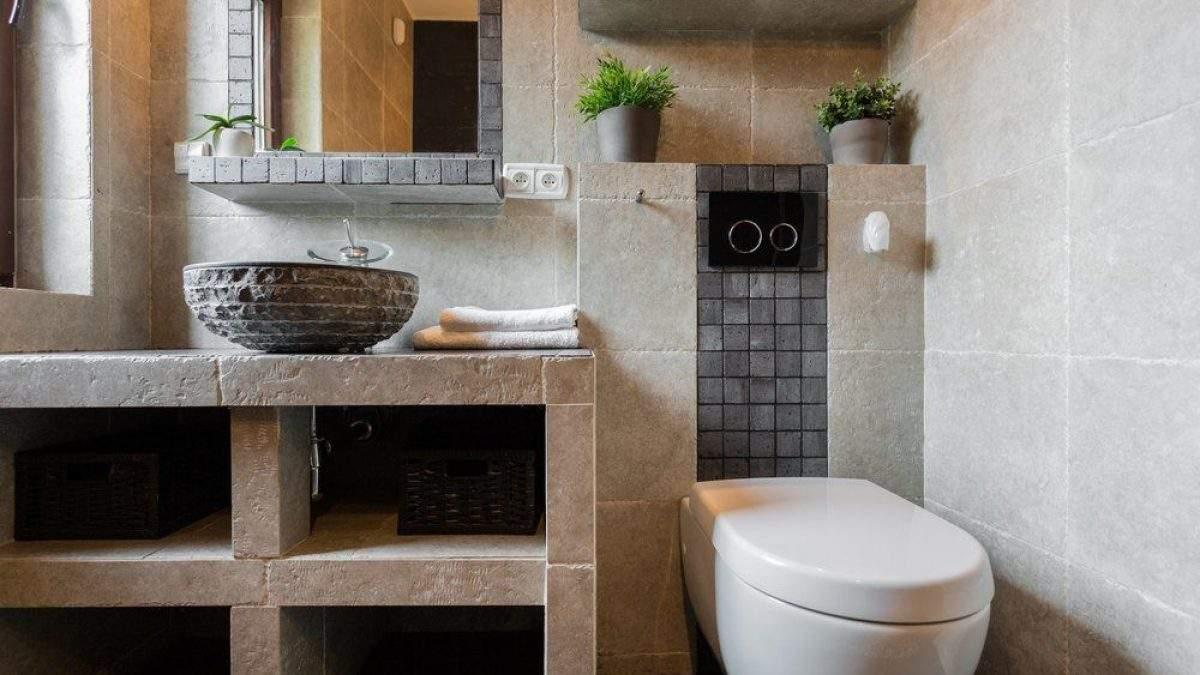 Gäste WC Einrichten und Planen 1200x675