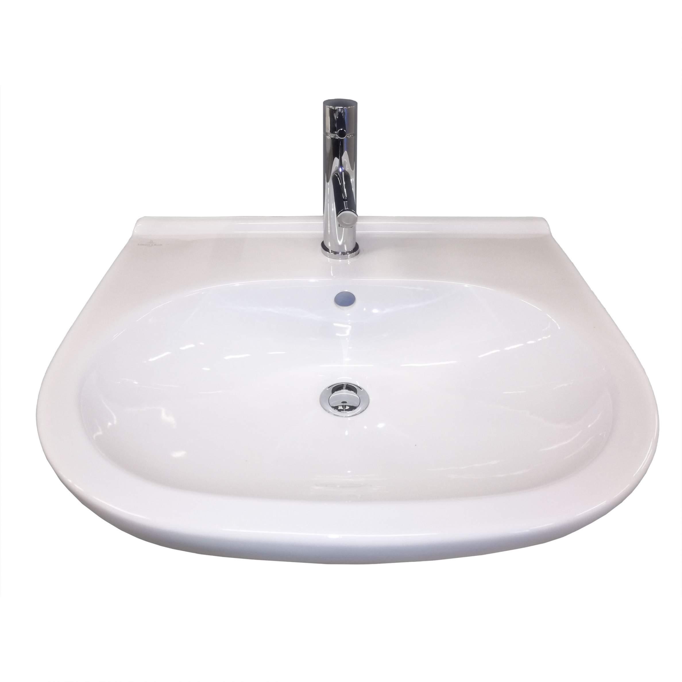 villeroy and boch o novo waschtisch bi pack toilette mit waschbecken toilette mit waschbecken