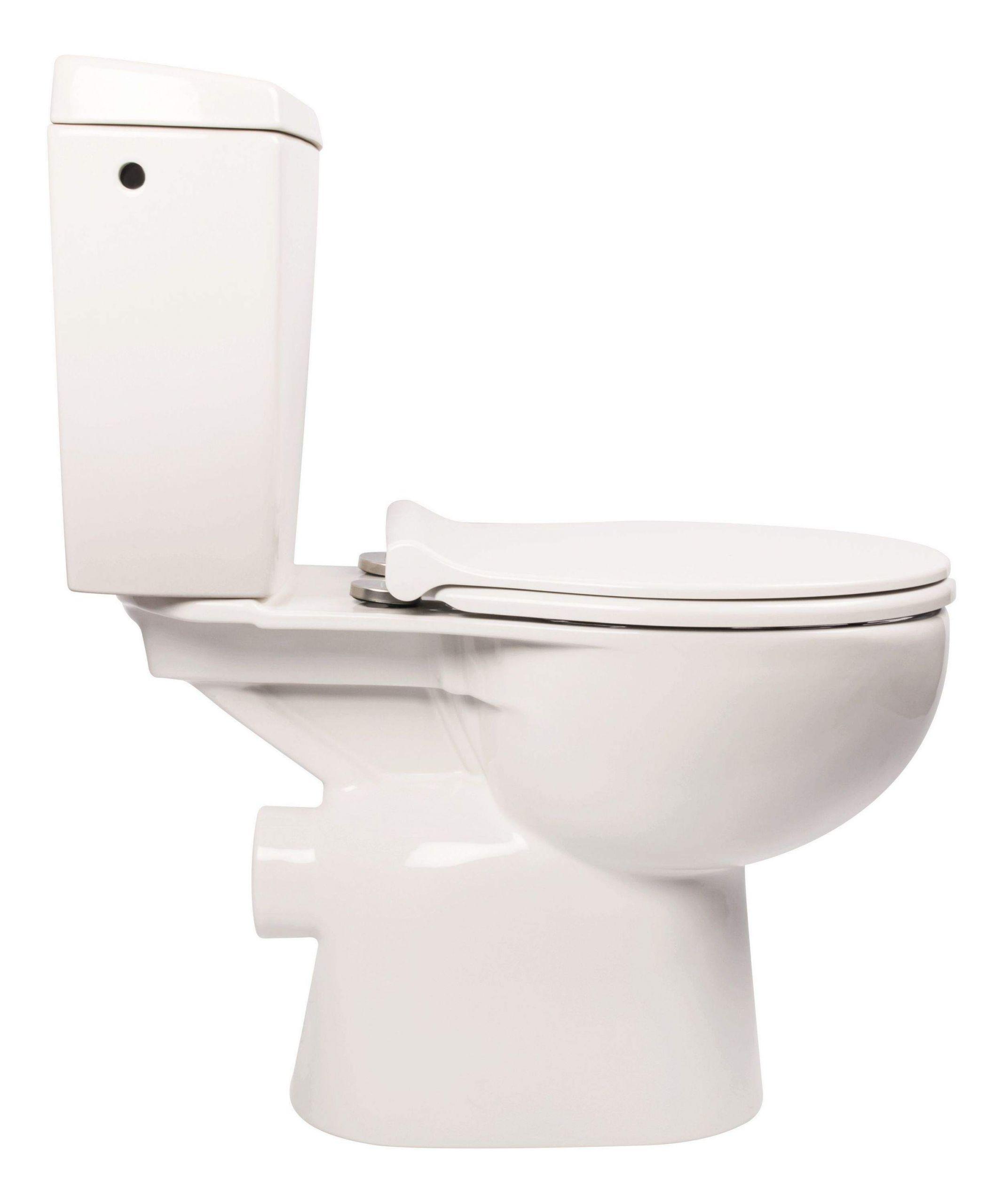 09AB3133 09 Toilette Spuelrandlos Stand WC Spue 1ipowBcdnPyuUi
