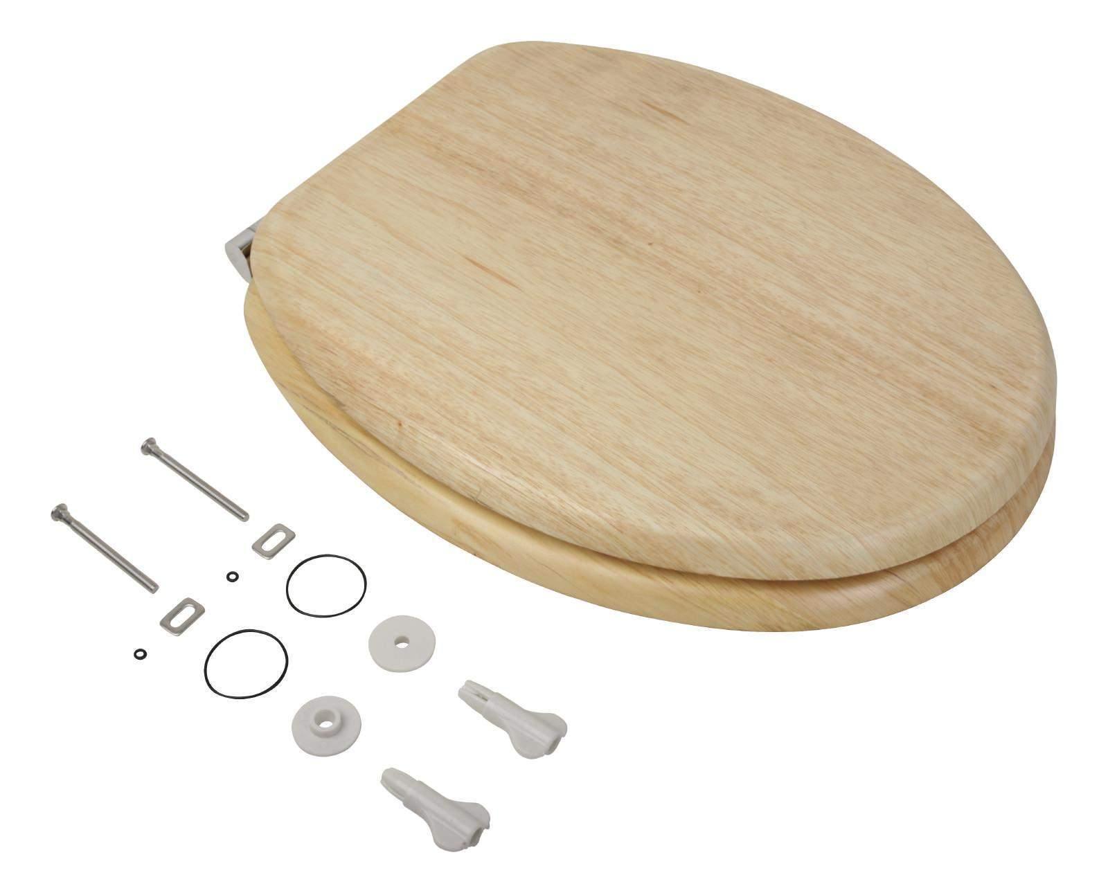 garten wc selber bauen frisch wc sitz mit absenkautomatik antimilos mit echtholz furnier in kiefer holzkern fast fix of garten wc selber bauen