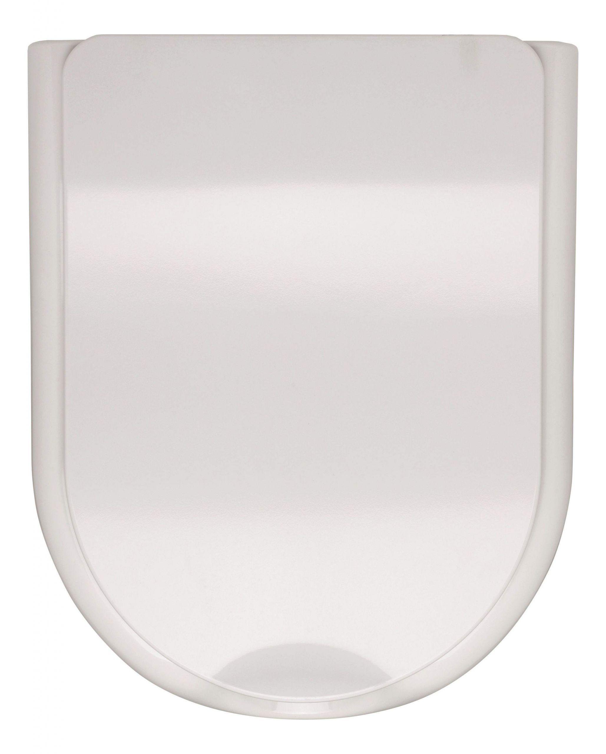26LP3280 01 WC Sitz Toilettendeckel behindertengeoucuTNsEehvjQ