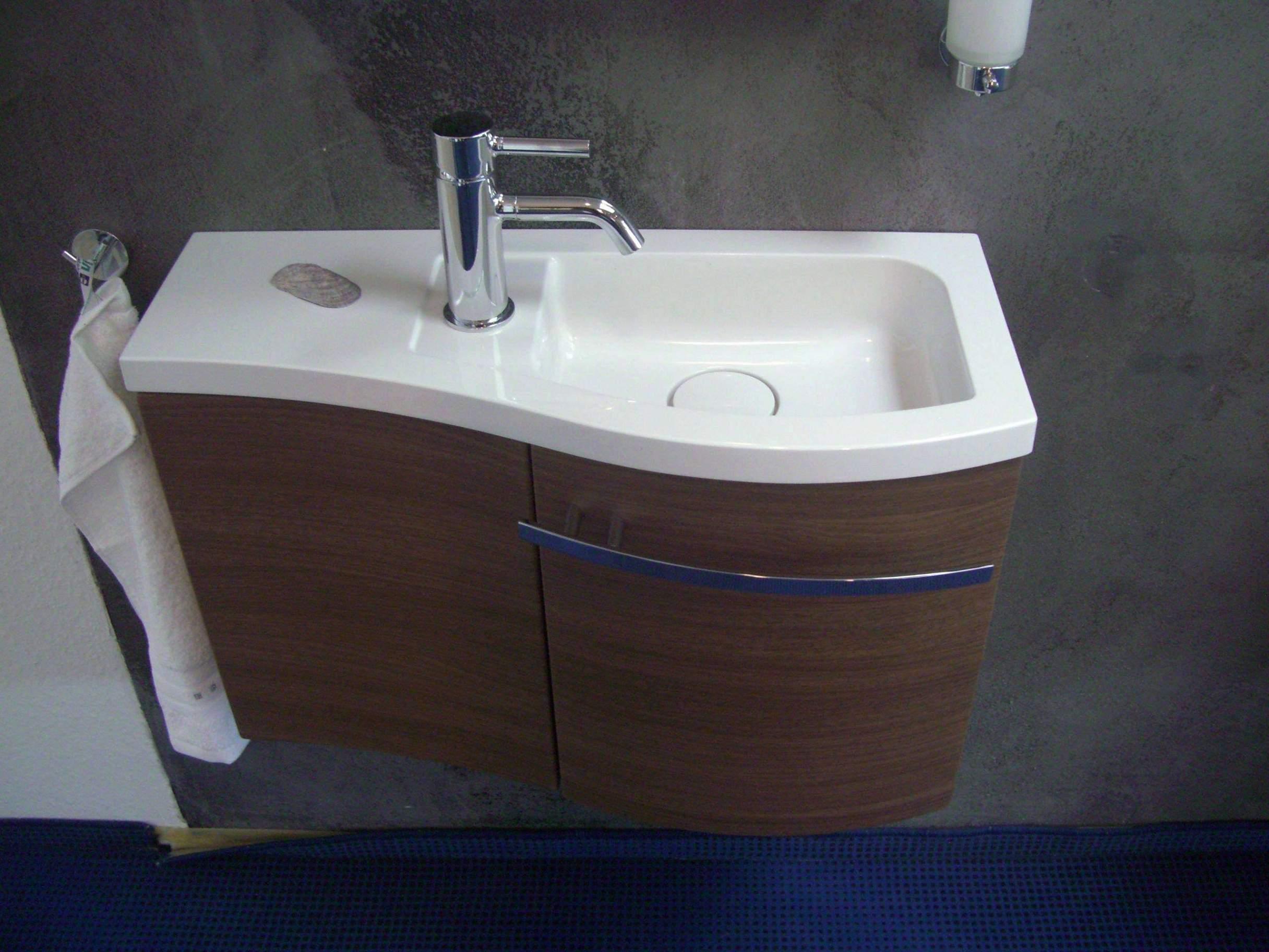 33 genial waschbecken fur garten toilette mit waschbecken toilette mit waschbecken 1