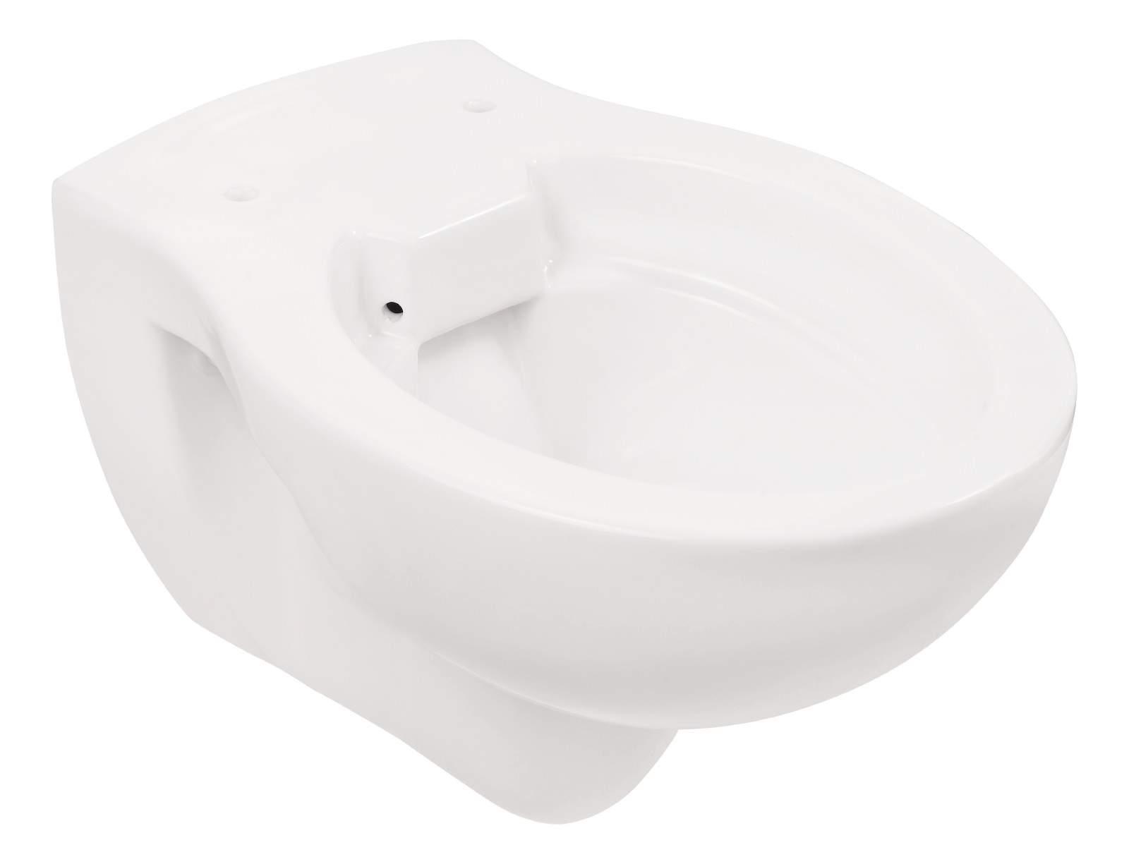 08AB3131 12 Haenge WC Spuelrandlos ToilettendeckeQRYjA0cW5P0Il