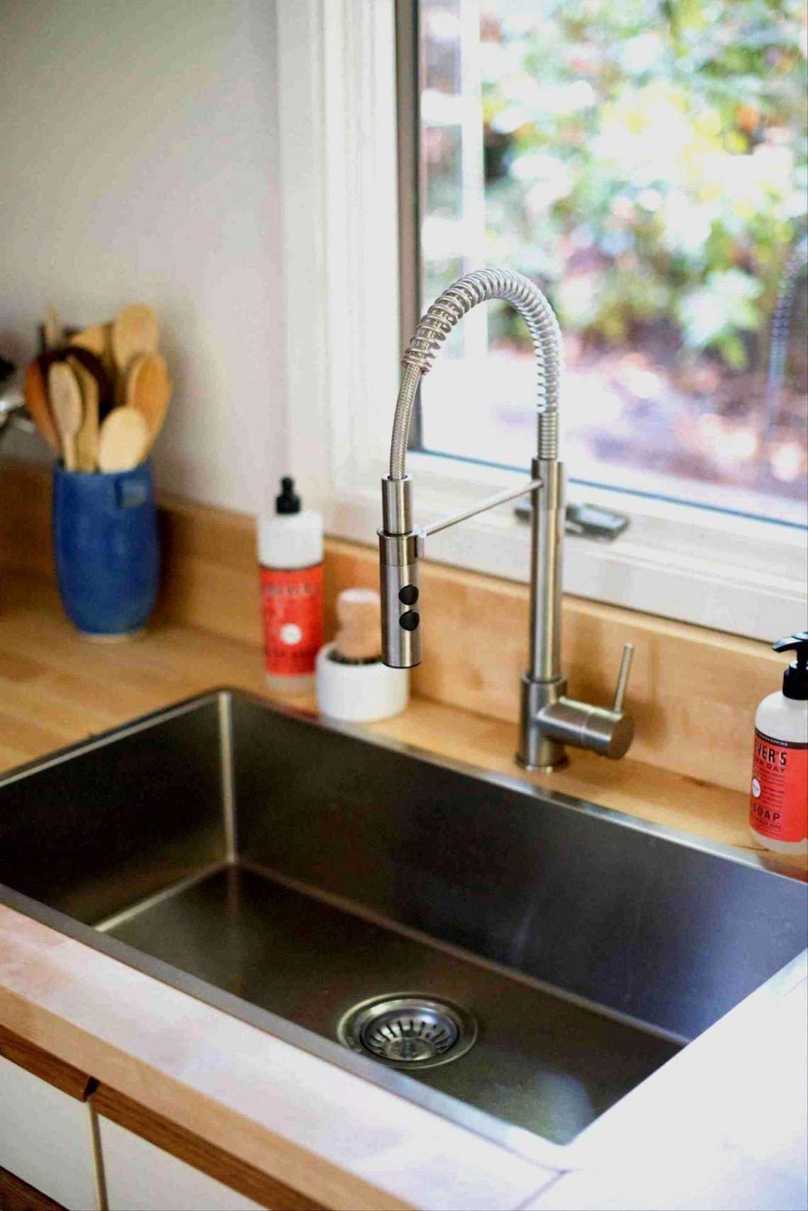 35 das beste von waschbecken garten toilette mit waschbecken toilette mit waschbecken