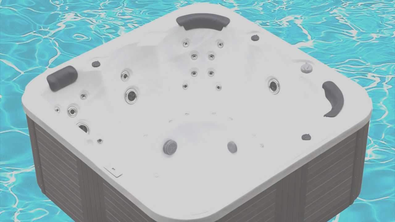 garten whirlpool kaufen neu outdoor whirlpool hot tub spa venedig weiss mit 44 massage dusen heizung ozon desinfektion fur 6 personen of garten whirlpool kaufen
