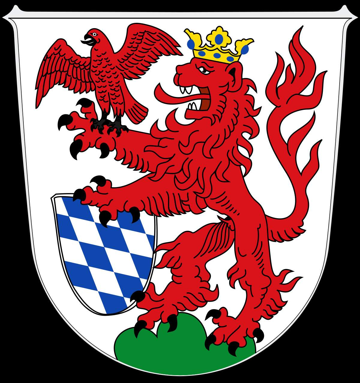1200px Wappen Habitzheimg