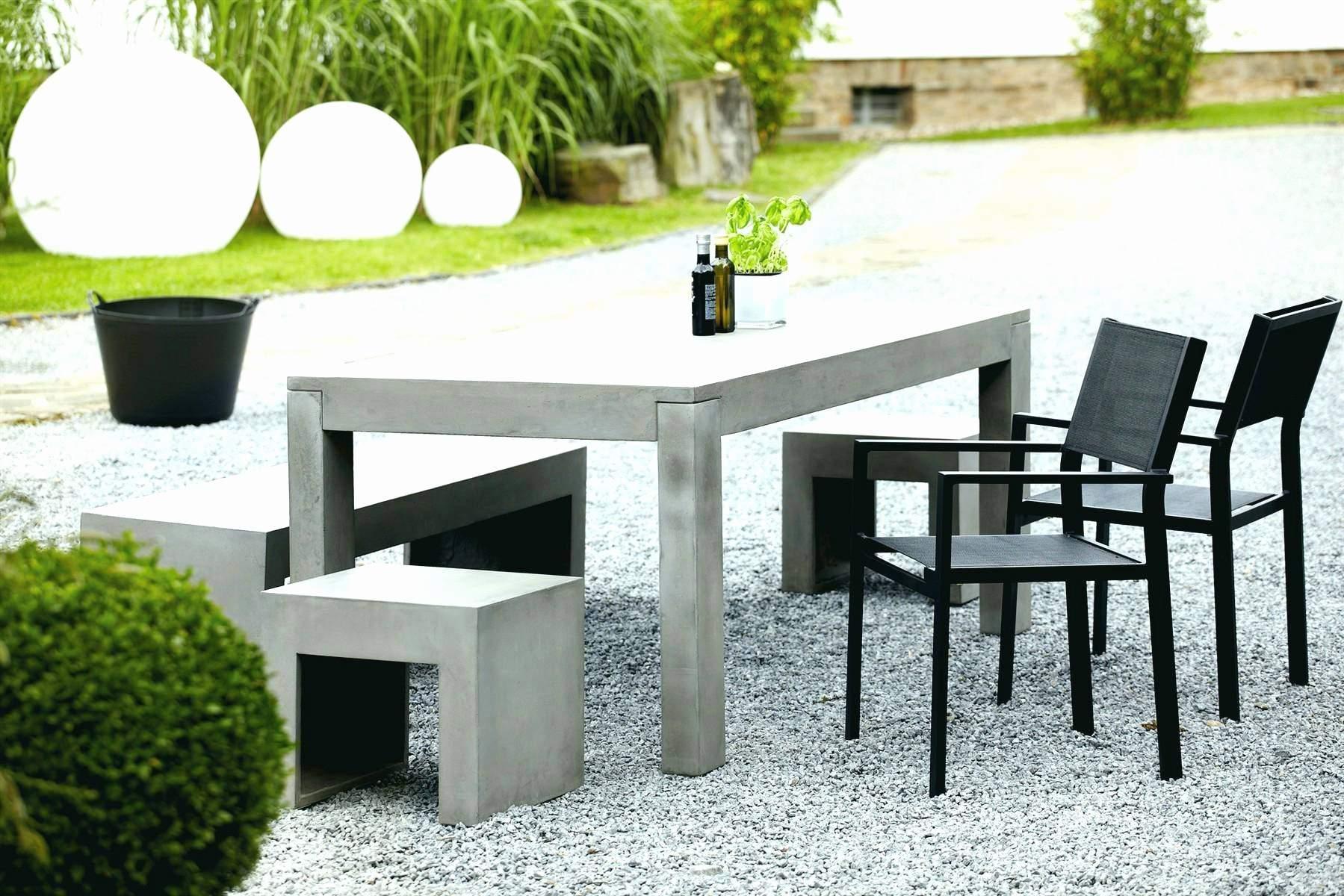 kleine garten sitzgruppe terrasse idee frisch idee de terrasse terrassen bodenplatten 0d fur of kleine garten sitzgruppe