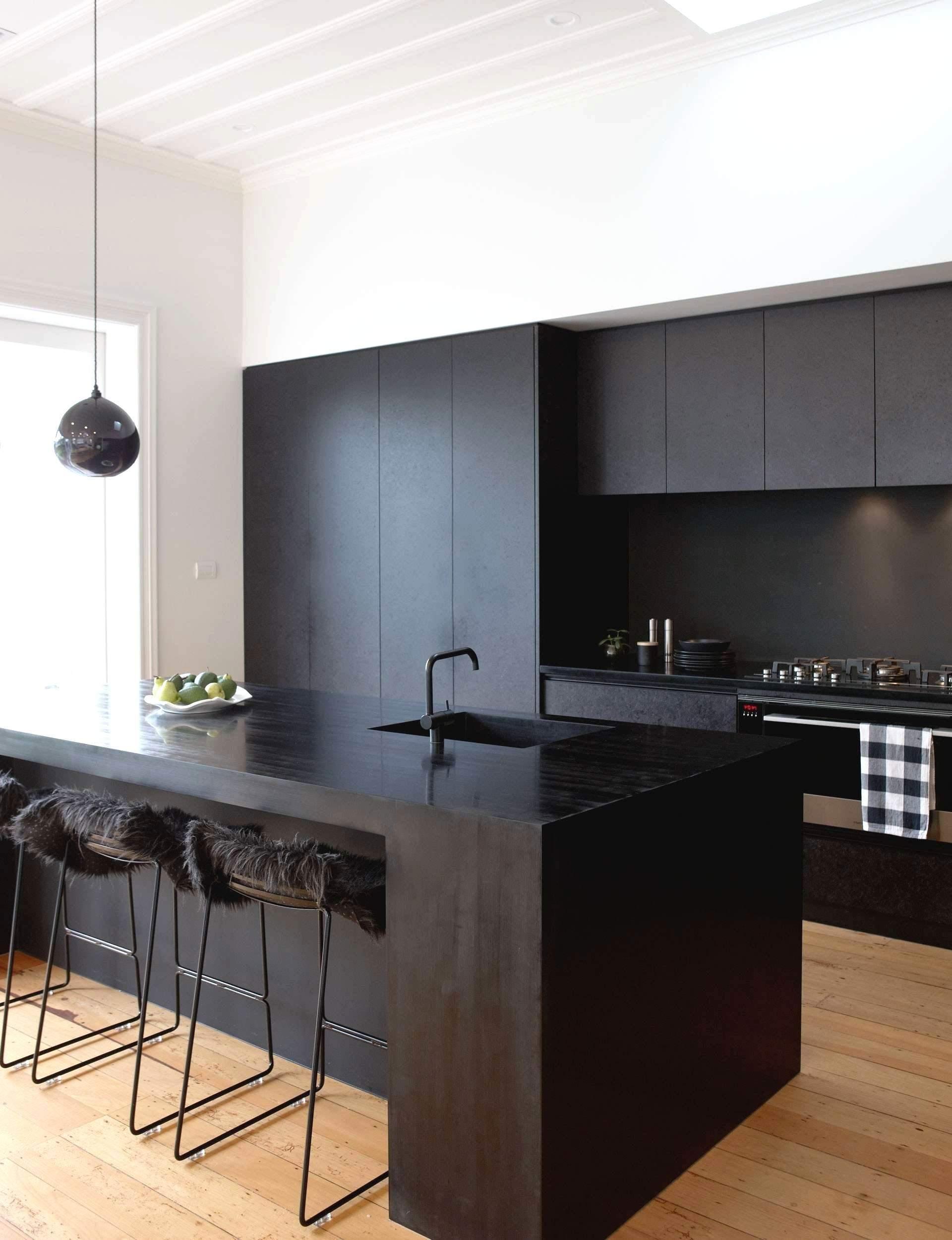 das wohnzimmer wiesbaden reizend wohnzimmer skandinavisch design was solltest du tun of das wohnzimmer wiesbaden