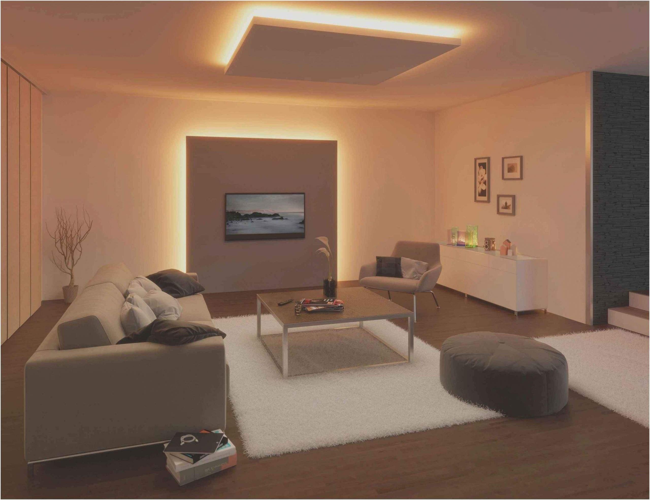 wohnzimmer wiesbaden das beste von 28 einzigartig das wohnzimmer wiesbaden of wohnzimmer wiesbaden scaled