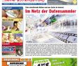 Garten Xxl Gutschein Inspirierend Rosenheimer Blick Ausgabe 23