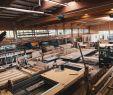 Garten Zäune Genial Building Wood Construction Elements