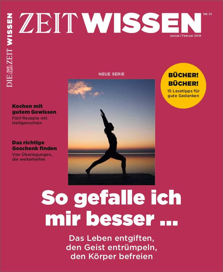 ZW 19 1 Cover