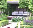 Gartengestaltung Für Kleine Gärten Einzigartig Kleine Gärten Gestalten Reihenhaus — Temobardz Home Blog