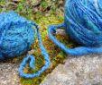 Gartengestaltung Kleine Gärten Bilder Luxus Hintergründiges Zum Bioanbau 2013