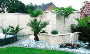 26 Das Beste Von Gartengestaltung Kleine Gärten Ohne Rasen Genial