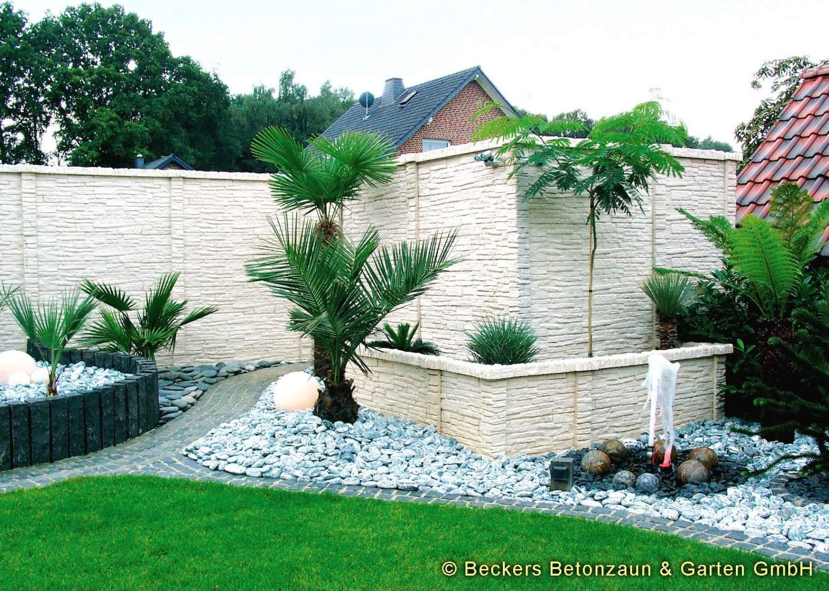 Gartengestaltung Kleine Gärten Ohne Rasen Schön Gartengestaltung Kleine Gärten — Temobardz Home Blog