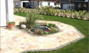 30 Reizend Gartengestaltung Kleiner Garten Schön