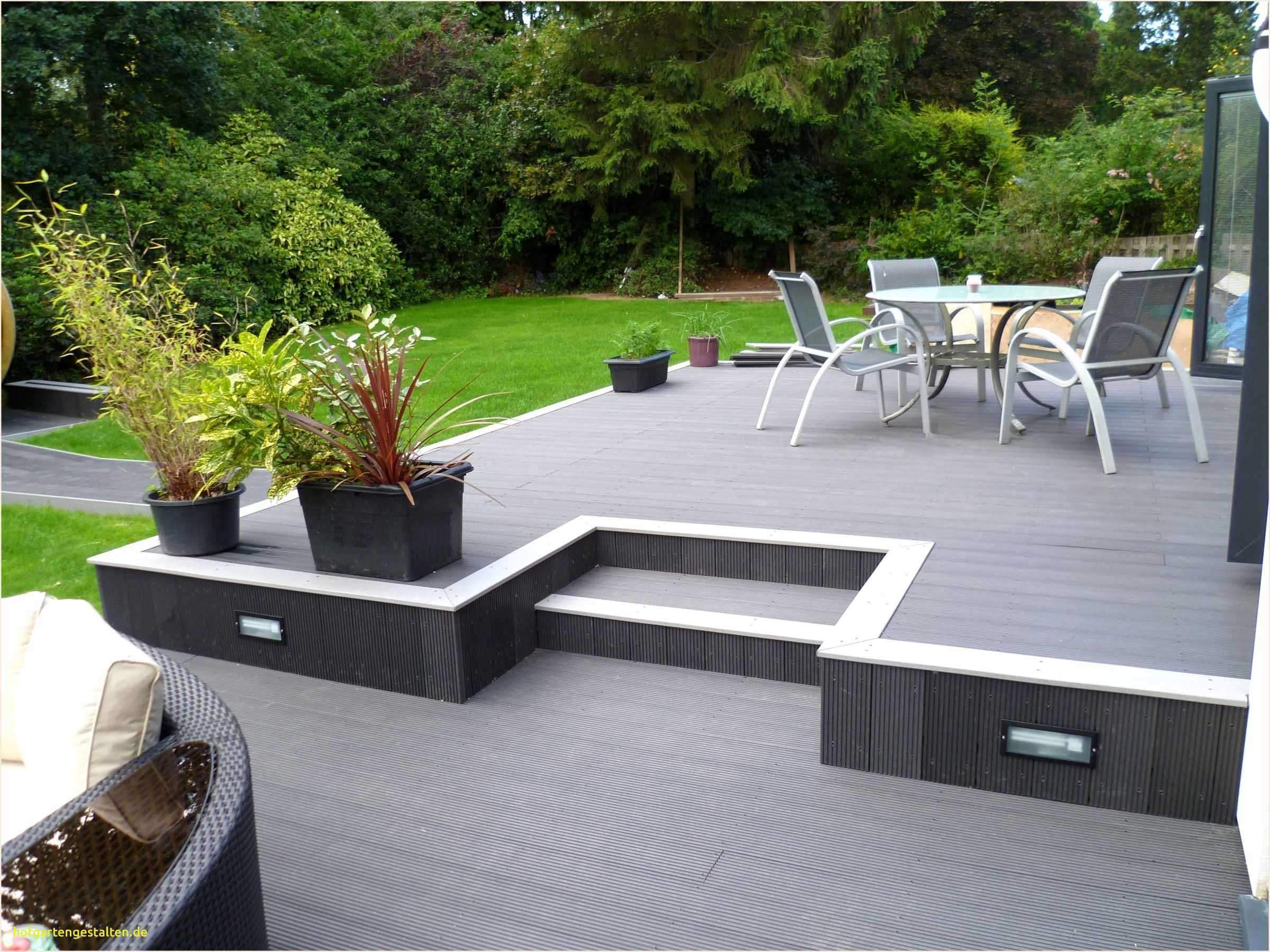 Gartengestaltung Kleiner Garten Inspirierend 31 Genial Schaukelstuhl Garten Das Beste Von