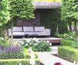 Gartenideen Für Kleine Gärten Einzigartig Kleine Gärten Gestalten Reihenhaus — Temobardz Home Blog